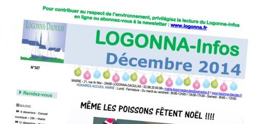bulletin-decembre